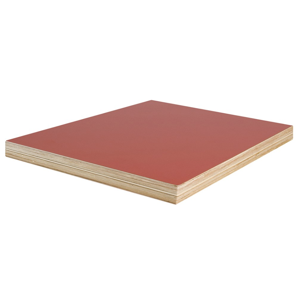 Plywood Laminate Table Top