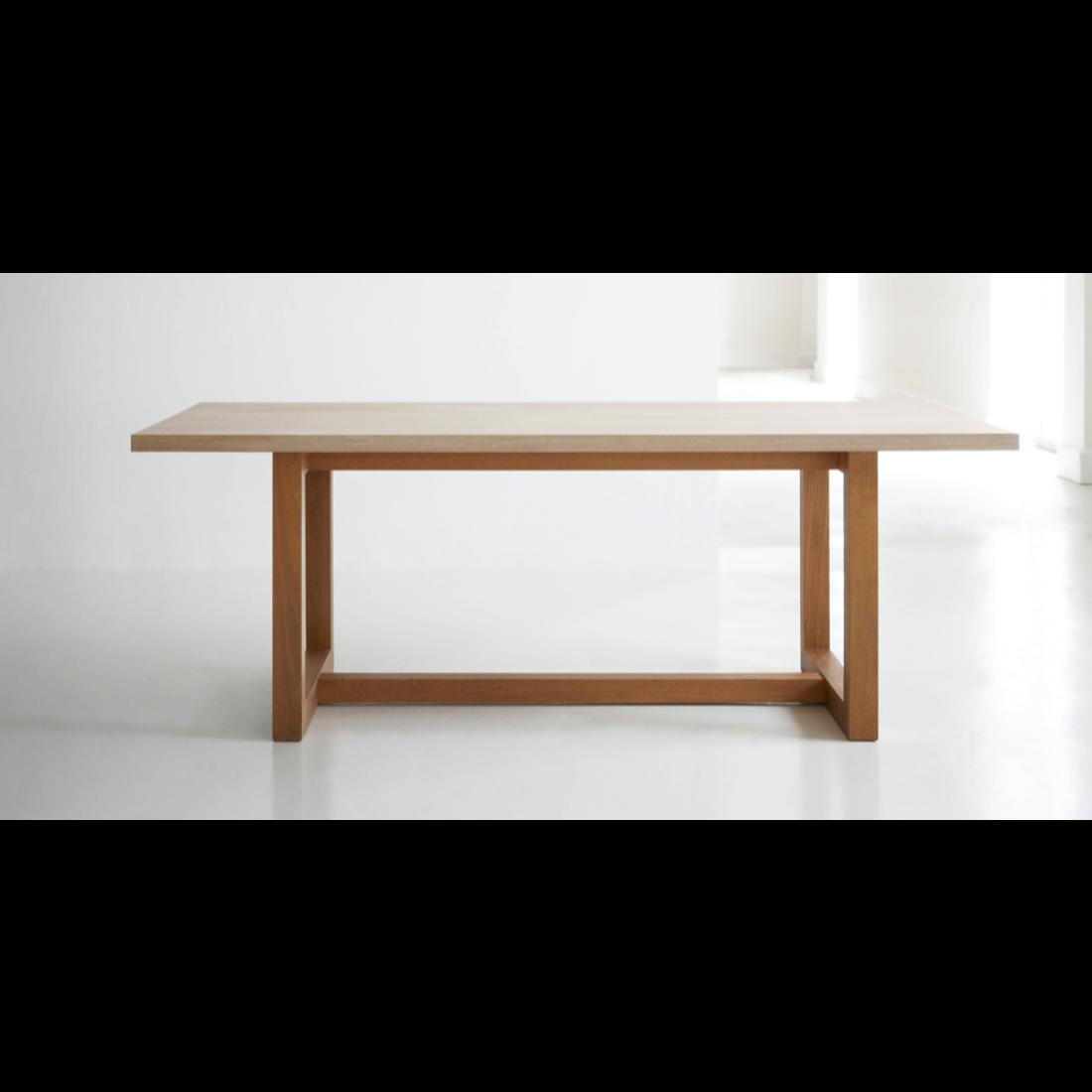 Sensational Islington Custom Table Bench Ibusinesslaw Wood Chair Design Ideas Ibusinesslaworg