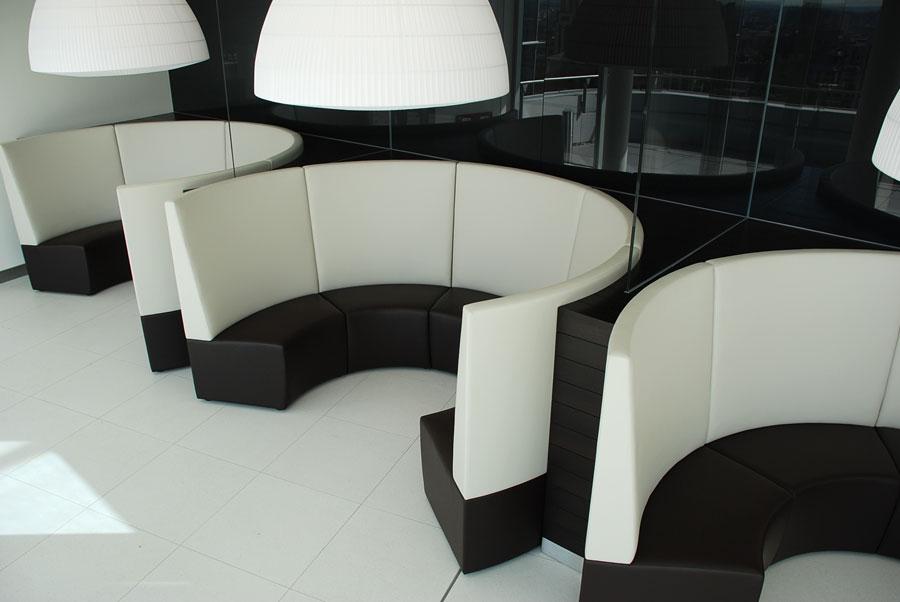 Dining Room  Best Affordable Online Furniture Store