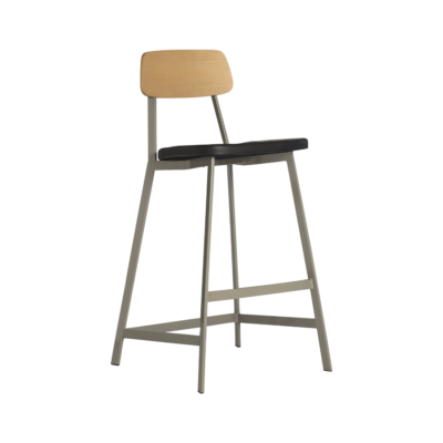 Capri Indoor Stool