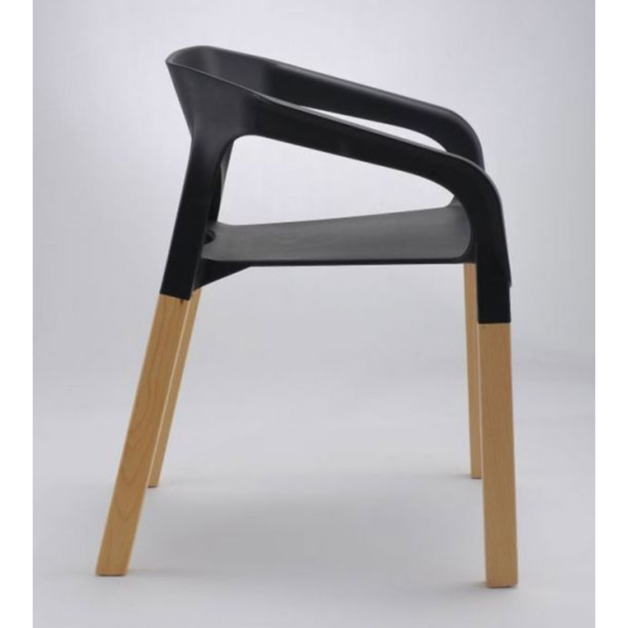 Furniture Malibu Pilates Chair Reviews: Malibu Chair