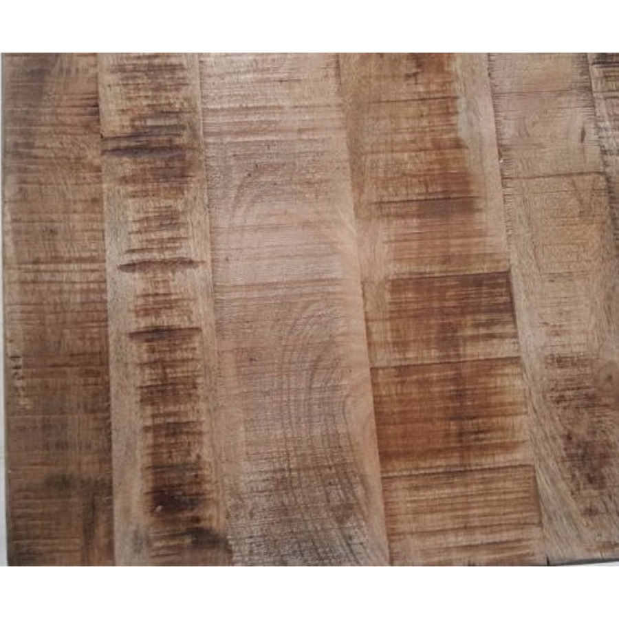 Cafe Table Tops Melbourne Timber Wood Table Tops Melbourne