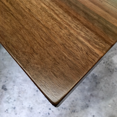 Caf 233 Table Tops Melbourne Timber Amp Wood Table Tops Melbourne