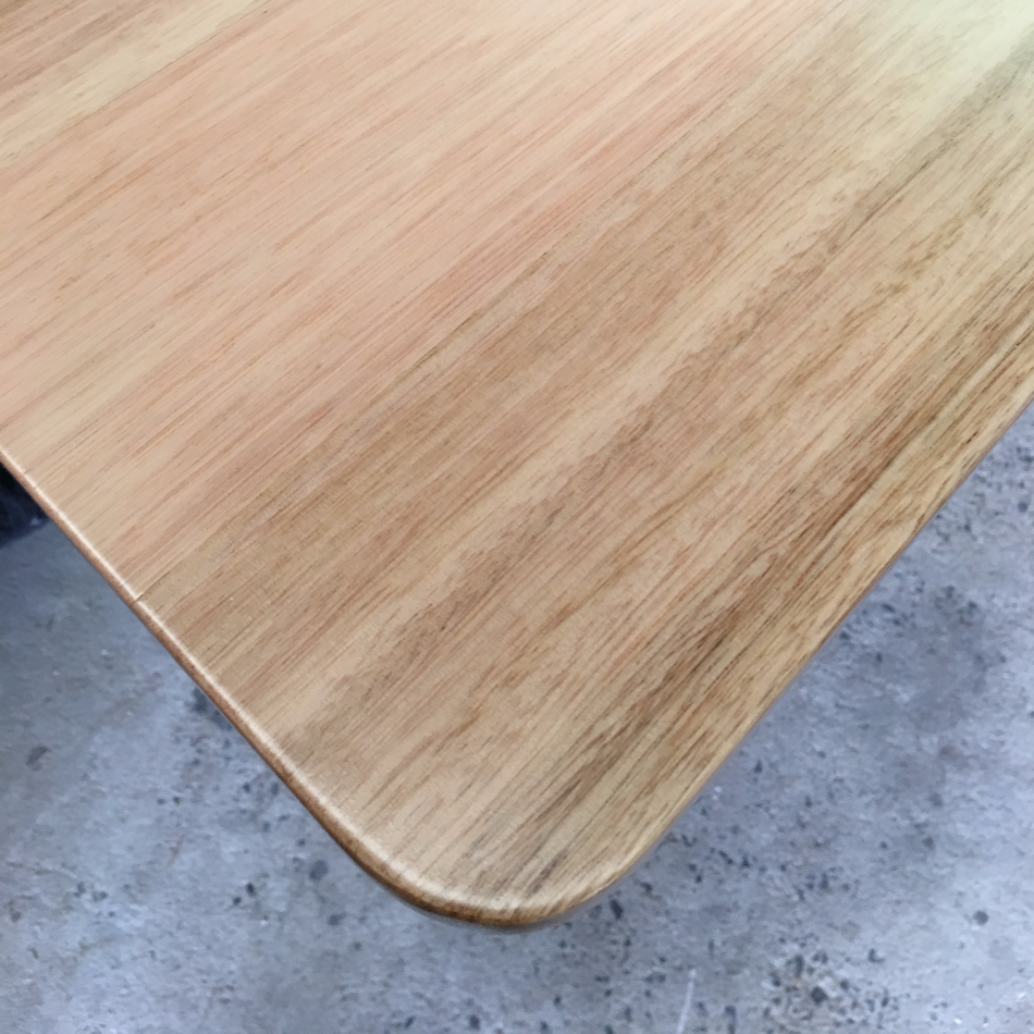 Cafe Table Tops Melbourne Timber Amp Wood Table Tops Melbourne