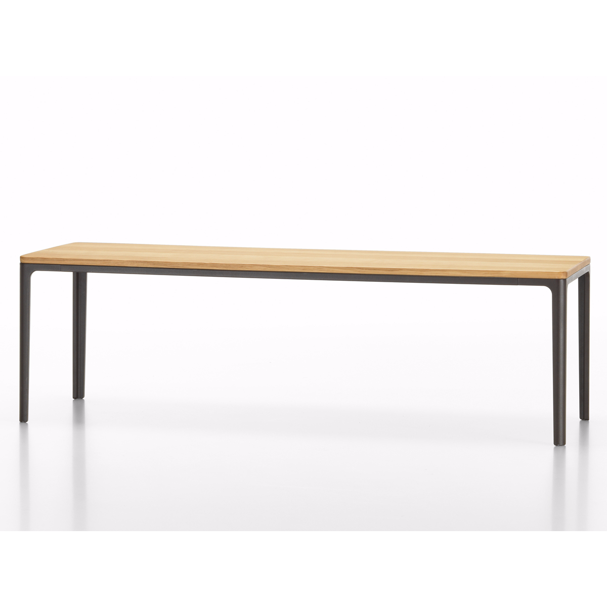 Define table for Define coffee table