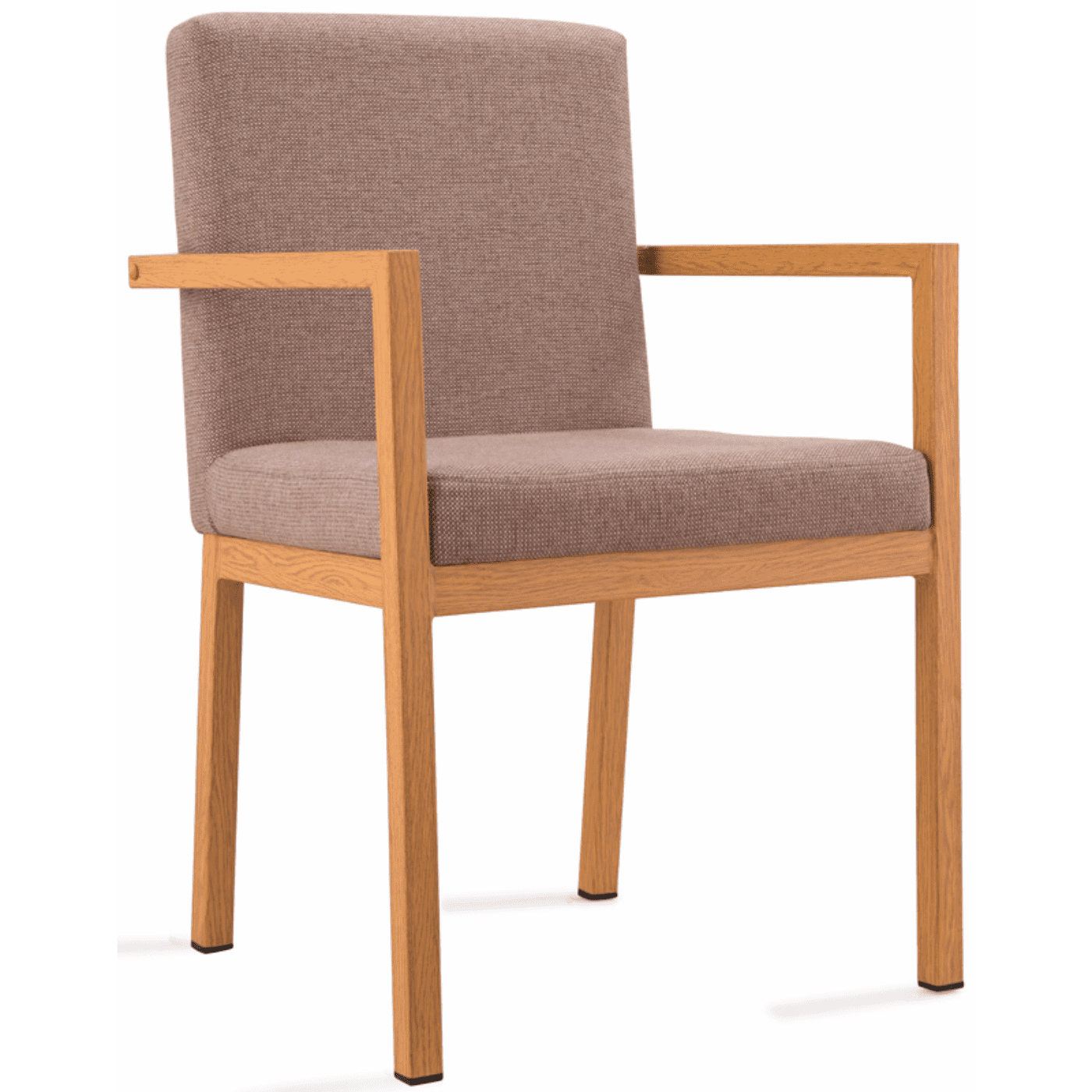 Manya function chair for Function chairs
