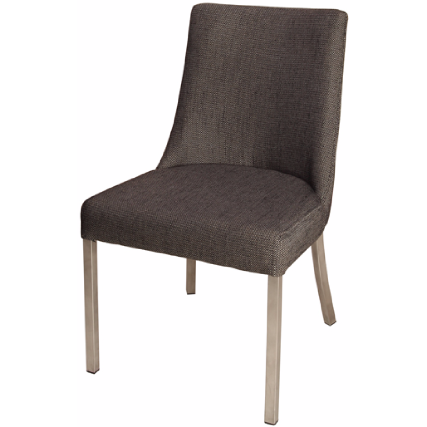 Cambridge function chair for Function chairs