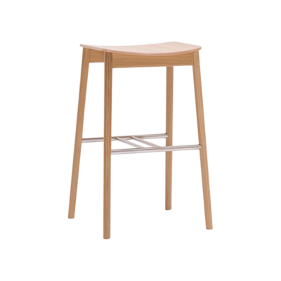 Paged-PROP_design-Nikodem_Szpunar_photo-Ernest_Winczyk_0082 Stool