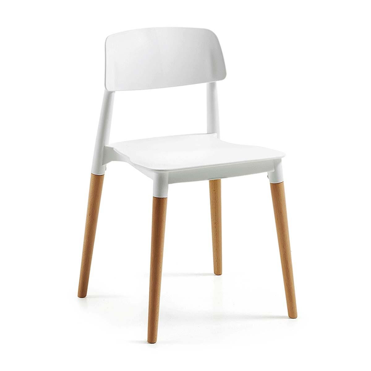 commercial furniture melbourne get a custom commercial