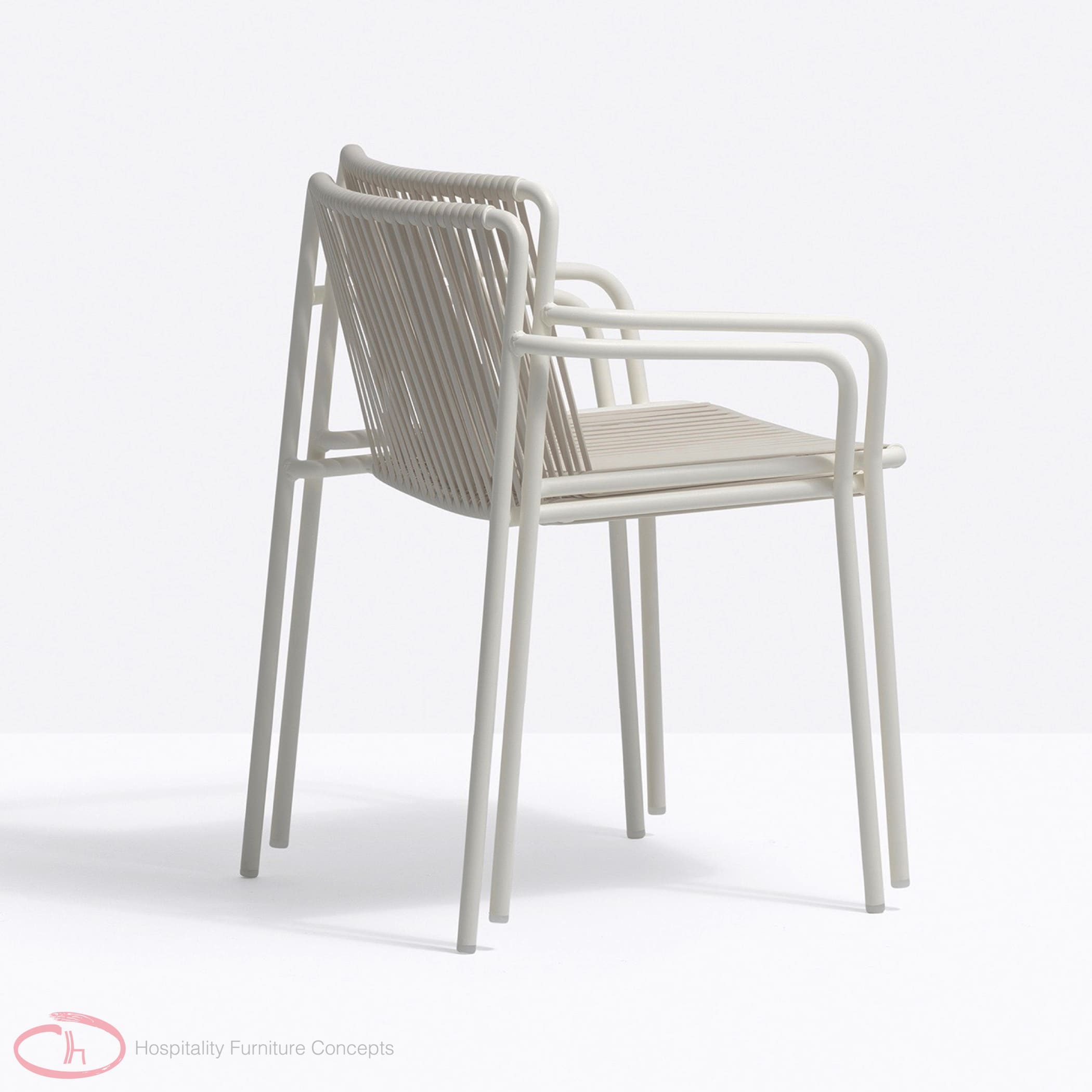 Tribeca 3665 Arm Chair