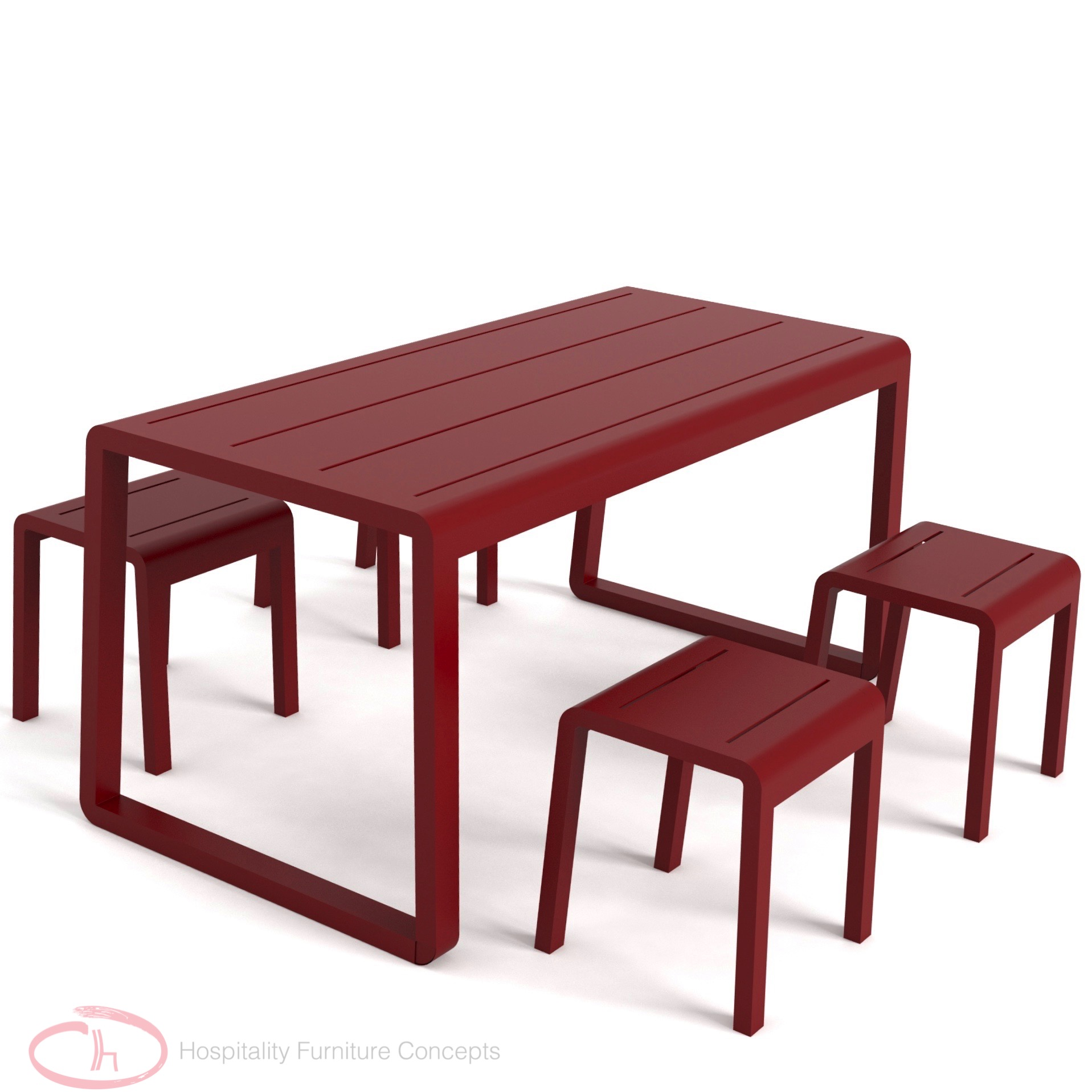 Amazing Outdoor Tables Home Remodeling Inspirations Propsscottssportslandcom