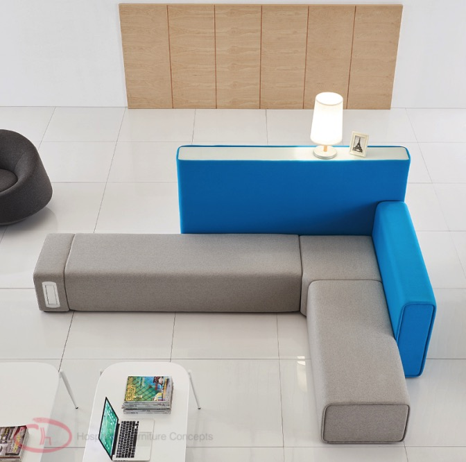 Booth Seating Manufacturer Melbourne