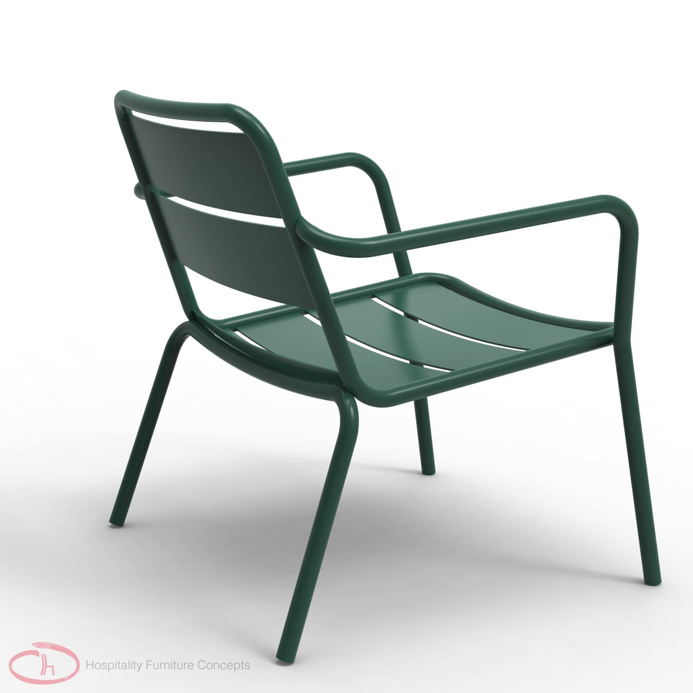 Hospitality Furniture Concepts